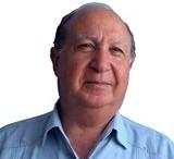 Álvaro Montero Mejía