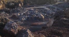 Fotos muestran irrespeto a recurso agua en Heredia2