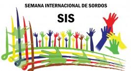 Comunidad sorda levanta su voz ante gobierno y sociedad