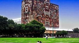 UCR deplora ingreso de fuerza policial al campus de la UNAM