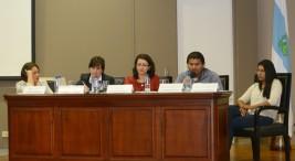 Actores y mediadores se pronuncian sobre conflicto en Salitre