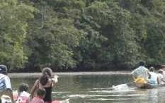 Foro- El Canal de Nicaragua y su impacto en la relaciones bilaterales (CR-NIC)4