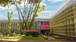 Museo+UCR celebra quinto aniversario en su futura sede