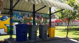 Entregan reconocimientos por iniciativas ambientales6