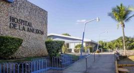 Hospital-La-Anexion-nicoya-CCSS