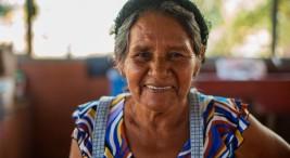 ONU reconoce decision de Costa Rica de construir mecanismo nacional de consulta a los pueblos indigenas
