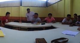 Indigenas Boruca desean fortalecer proyecto de agroindustria