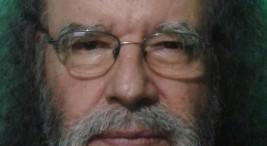 Luis Angel Salazar Oses
