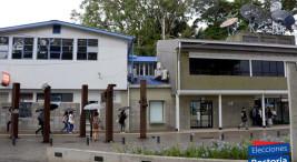 Sectores que atacan a la UCR ven la educacion como un negocio