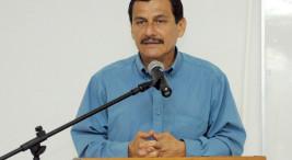 Territorios Seguros Carlos Campos