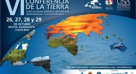 Conferencia de la Tierra