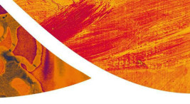 II Jornada de Investigacion en Artes2
