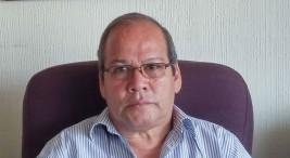Jose Manuel Gomez sitrahsan2