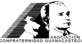 logo Confraternidad Gteca