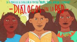 Red de Mujeres Ruraless