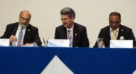 UNA e ICAP firman convenio2
