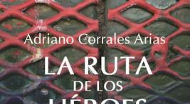 adriano-corrales-arias-y-bbb-producciones2