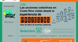 taller-protestas