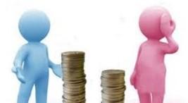 equidad-genero