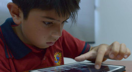 en-el-pais-se-implementan-proyectos-educativos