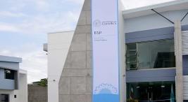 nuevo-edificio-salud-publica