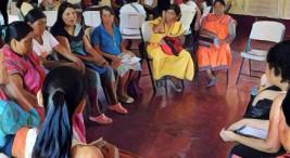 red-de-mujeres-rurales-2