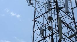 espacio-radioelectrico-centroamericano2