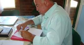Imagen tomada de www.ageco.org