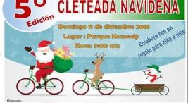 cleteada-navidena-2016