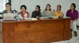 exponen-economia-social-solidaria-desde-la-perspectiva-femenina
