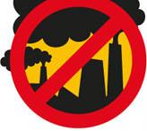 rechazado-proyecto-de-incineracion-en-alajuela2