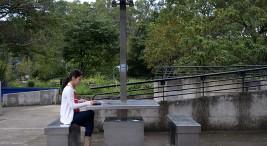 ucr-estrena-estaciones-de-recarga-con-energia-solar2