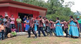 ucr-fortalecera-apoyo-a-comunidades-indigenas