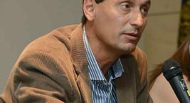 Gustavo Gutierrez Espeleta
