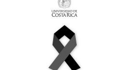 UCR declara duelo institucional por muerte de estudiantes en Liberia