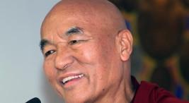 Conversando con Lama Thubten Wangchen6