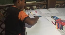 Territorio Seguro de Cocles avanza con propuesta de modelo educativo2