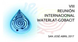 UNED VIII Reunion Internacional