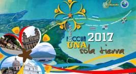 UCR Festival de arte y cultura une a universidades centroamericanas