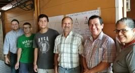 Construyendo Territorios Seguros en Puntarenas3