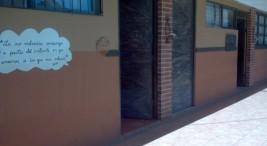 UCR proyecto pionero de la Facultad de Educacion2