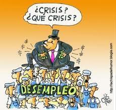 Imagen tomada de blog http://sonarconlospiesenlatierra.blogspot.com