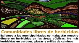 Santo Domingo de Heredia no mas herbicidas2