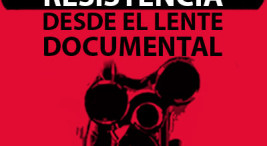 UCR cine foro Ciudad y resistencia2b