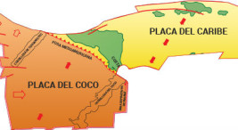 Imagen tomada de www.ovsicori.una.ac.cr