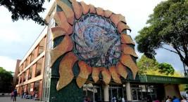 *Imagen tomada de www.clapem.emate.ucr.ac.cr