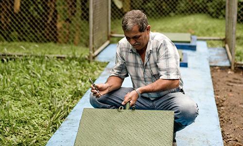 *Imagen tomada de www.avina.net