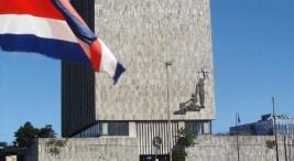 Imagen tomada de www.cu.ucr.ac.cr