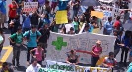 Imagen tomada de socialismohoy.com