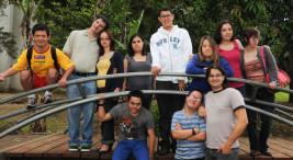 UCR aporta en la construccion de una Costa Rica independiente e inclusiva